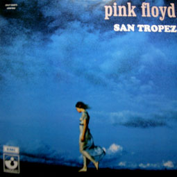 http://www.anazitisirecords.com/shop/images/PinkFloydSanTropez.jpg